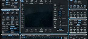 Blade optimized 300x200 original