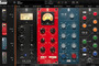 Slate Digital Virtual Mix Rack Review at Ask Audio Magazine