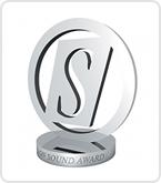 Sos awards 2016  pluginboutique