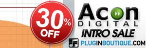 300-x-100_acon_digital_introductory_sale