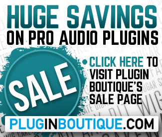 Plugin Boutique Sale