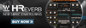 Introductory Waves H-Reverb Sale