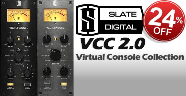 620x320 slatedigital vcc