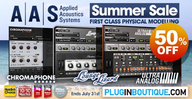 620 x 320 pib aas summer sale