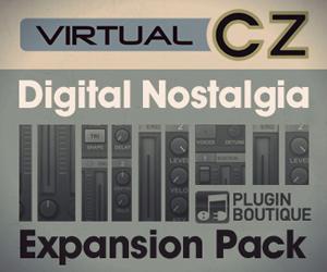 300 x 250 virtual cz expansion
