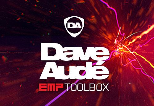 Dave aude epm toolbox