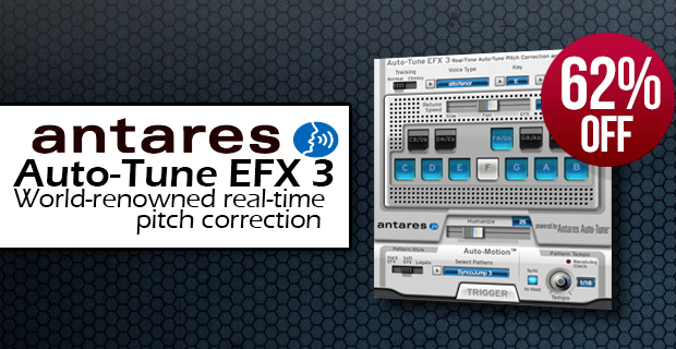 620x320 efx362