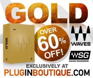 300 x 250 pib waves gold sale