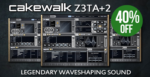 620x320 z3ta 2 40