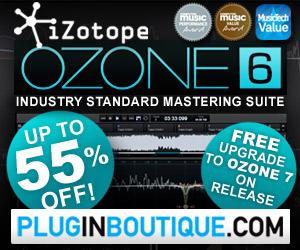 300 x 250 pib ozone6 sale2