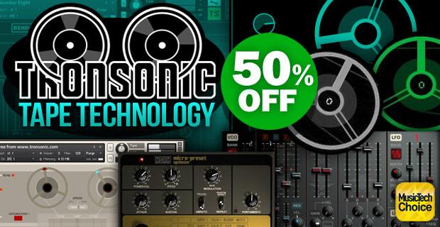 620 x 320 pib tronsonic offer