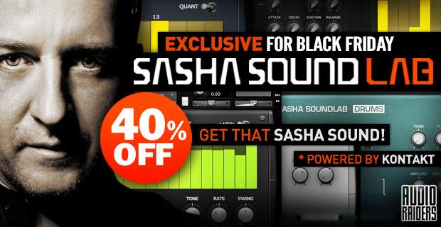 620 x 320 pib sasha soundlab blackfriday