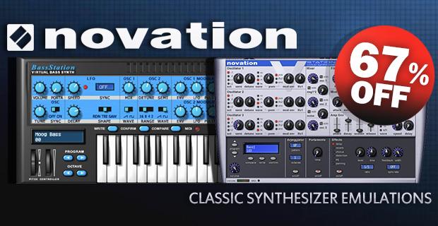 620x320 novation67