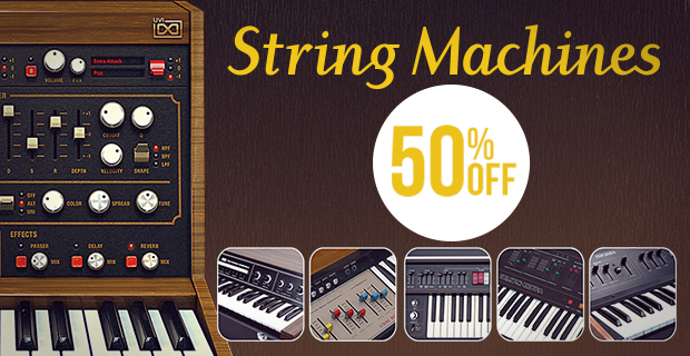 Stringmachines 50 620x320