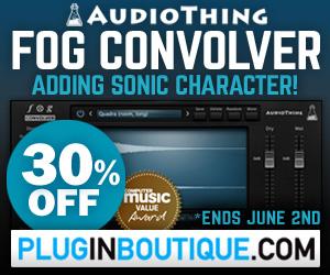 300 x 250 pib audiothing fog