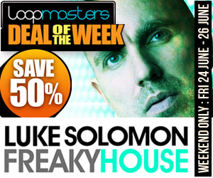 300 x 250 lm deal of the week luke solomon