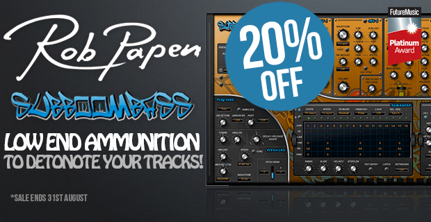 620x320 robpapen subboombass 20 pluginboutique