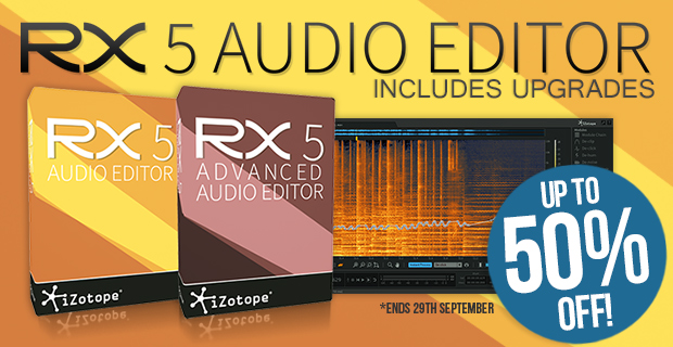 620x320 rx5 inc upgrades upto50 pluginboutique