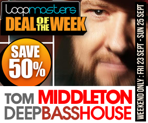 300 x 250 lm deal of the week tom middleton