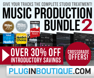 300 x 250 pib izotope production bundle pluginboutique