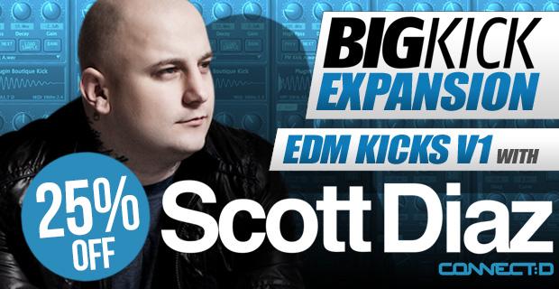 620 x 320 pib big kick expansion scott diaz 25 pluginboutique