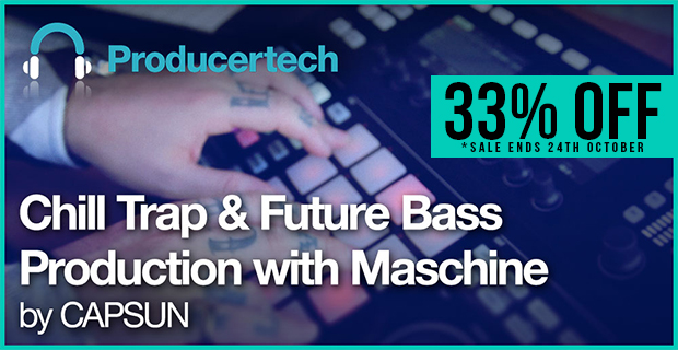620x320 producertech chill trap and future bass production with maschine course pluginboutique