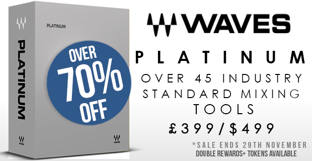620x320 waves platinum blackfriday2016