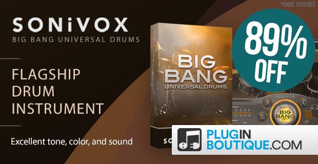 620x320 sonivox bb universal 89 pluginboutique
