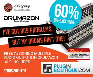 300x250 d16 drumazon banner