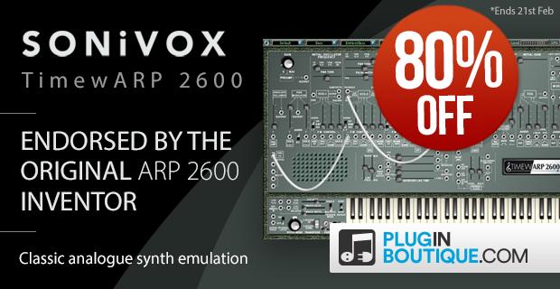 620x320 timewarp2600 80 pluginboutique