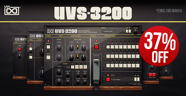 620x320 uvs 3200 37 pluginboutique