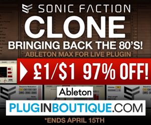 300 x 250 pib sonic faction clone pluginboutique %282%29