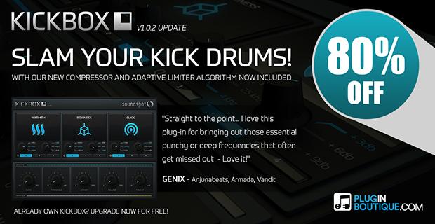 620x320 kickbox banner pluginboutique