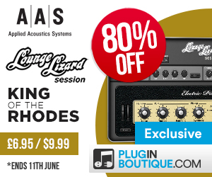 300x250 aas lounge lizard sessions pluginboutique