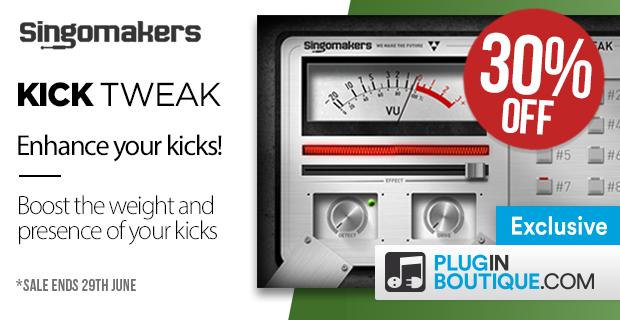 620x320 singomakers kicktweak 30 pluginboutique