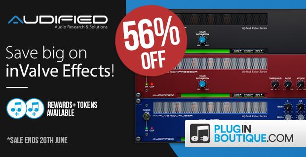 620x320 audified invalveeffects 56 pluginboutique