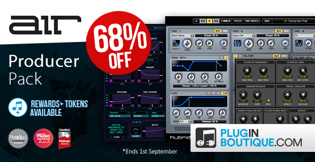 620x320 airproducerpack 68 sept pluginboutique