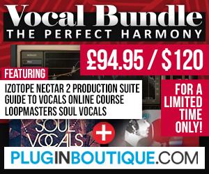 300 x 250 pib vocal bundle pluginboutique