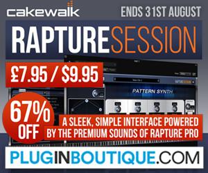300 x 250 pib rapture session pluginboutique