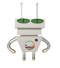 Robotjpeg original