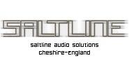 Saltline banner original