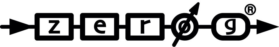 Zero g%c2%ae logo new