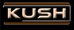 Kush audio logo