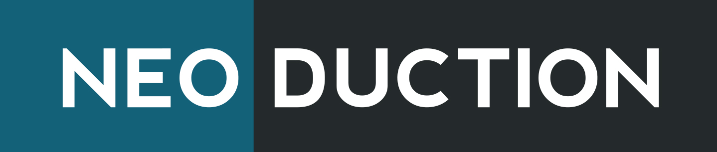 Logo v2 ajustado