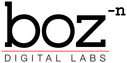 Boz Digital Labs