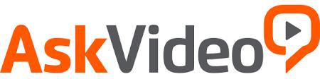 Askvideo