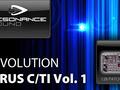 SOR Revolution - Virus C/TI Vol.1