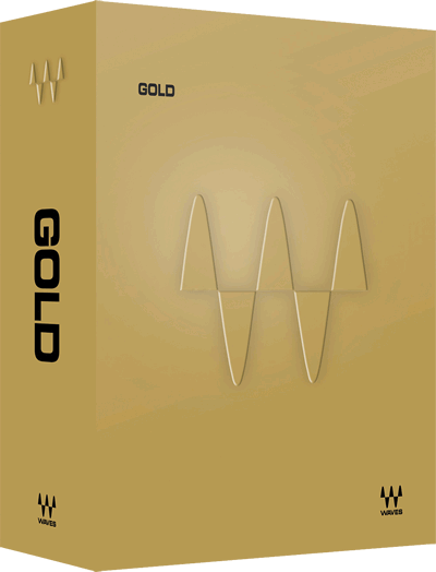Gold Bundle