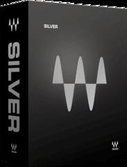 Silver Bundle