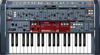 Bruno-RP2